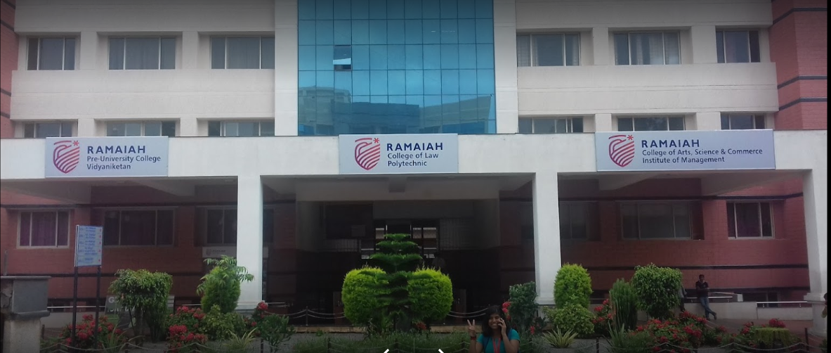 Post Diploma in Software Testing admission in M.S.Ramaiah College of Polytechnic