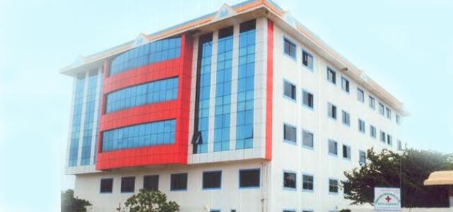 Bangalore-colleges