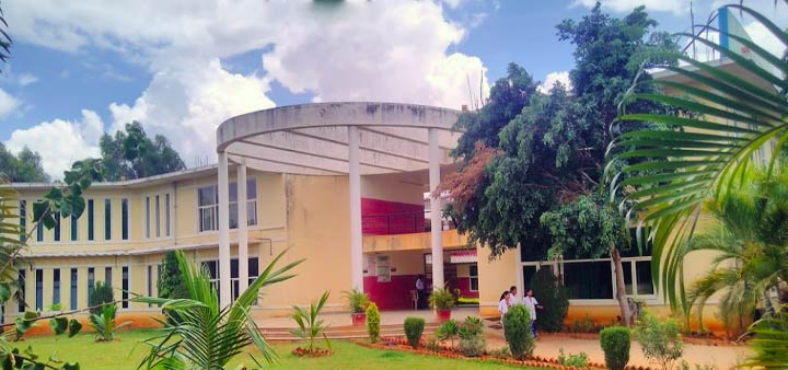 Atreya Ayurvedic Medical College