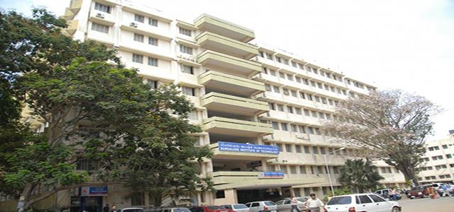 Bangalore Institute of Dental Sciences and Hospital - BIDS - Bangalore
