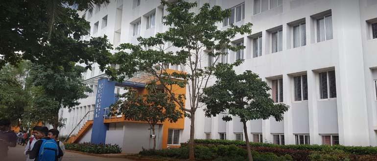 Acharya Polytechnic