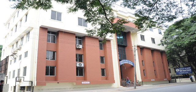 BBA admission in HKBK Degree College