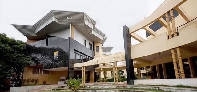 IFIM Law School