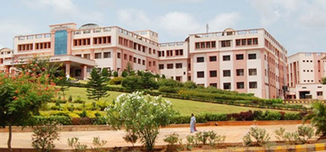 BGS and SJB Group of institutions