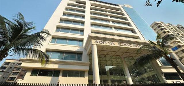 Aditya Institute of Management Studies and Research(AIMSR)