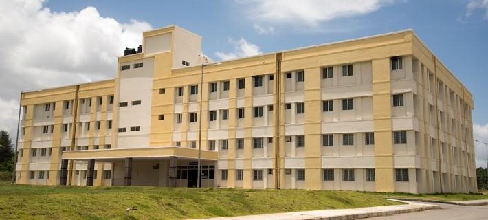 MBBS admission in Subbaiah Institute of Medical Sciences - Shivamogga