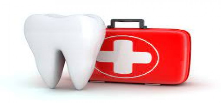 Admission to PG Dental Degree in Government Dental Colleges of Puducherry