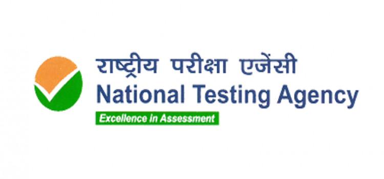 NEET Notification for BSc Nursing
