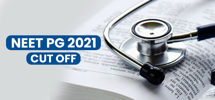 NEET-PG 2021 Results Announced