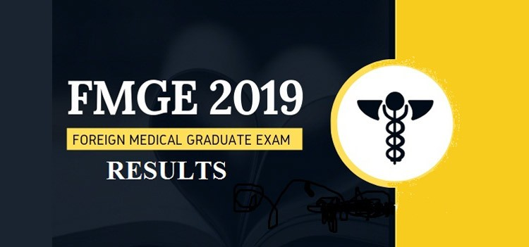 FMGE Exam December 2019 withheld results are declared on 21 February 2020