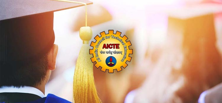 AICTE bans colleges/institutions offering PGDM and MBA programs