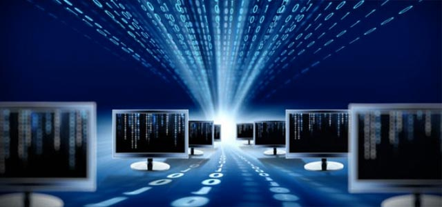 BCA Big Data Machine Learning Program  Admissions in Bangalore