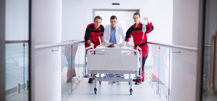BSc Critical Care  Admissions in Bangalore