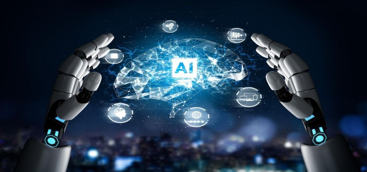 MTech Artificial Intelligence  Admissions in Bangalore