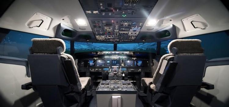 MTech Avionics  Admissions in Bangalore