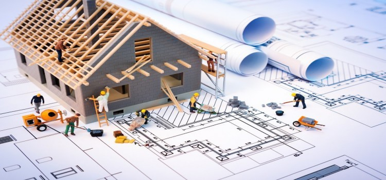 MTech Building Construction Technology  Admissions in Bangalore
