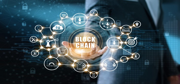 BTech/BE Computer Science and Engineering (Block Chain)  Admissions in Bangalore