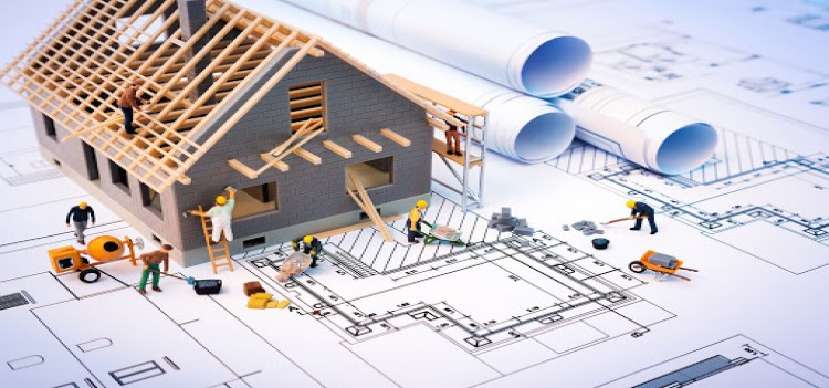 BTech/BE Civil Engineering (Construction Engineering and Management)  Admissions in Bangalore