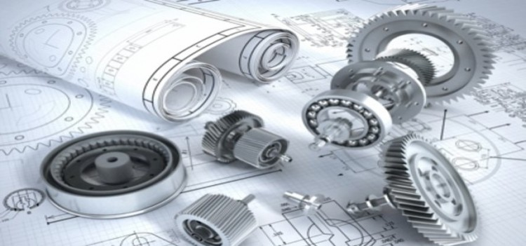 BTech/BE Mechanical Engineering  Admissions in Bangalore