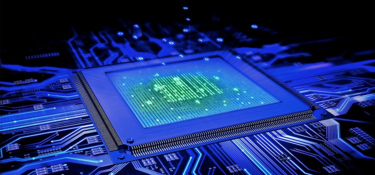 BTech/BE Electrical & Electronics Engineering  Admissions in Bangalore
