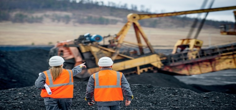 BTech/BE Mining Engineering  Admissions in Bangalore