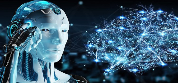 BTech/BE Artificial Intelligence  Admissions in Bangalore