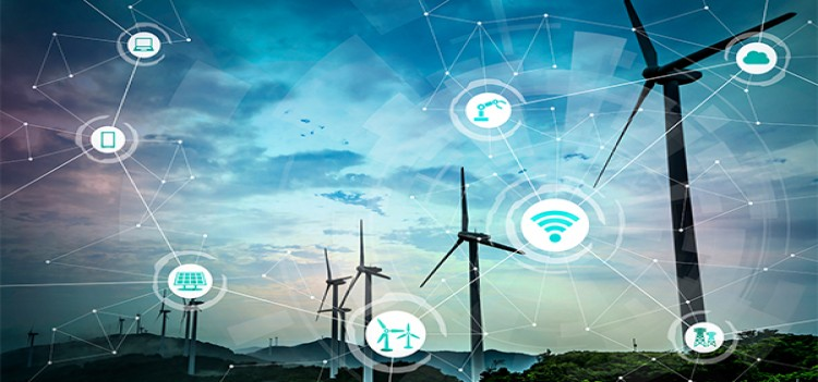 BTech/BE Electrical & Electronics Engineering (IoT Energy Management)  Admissions in Bangalore