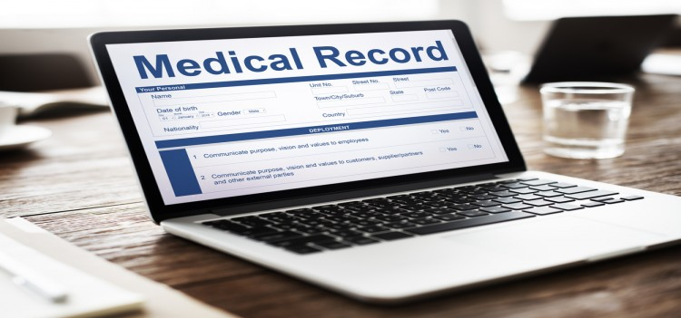 BSc Medical Record Technology  Admissions in Bangalore