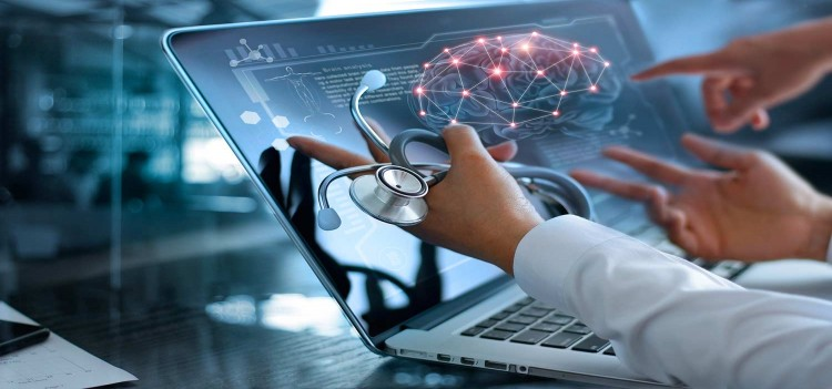 BCA IT for Healthcare  Admissions in Bangalore