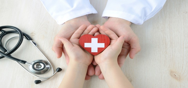 BA (Hons) Healthcare Tourism & Hospitality  Admissions in Bangalore