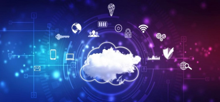 MTech Cloud Computing  Admissions in Bangalore