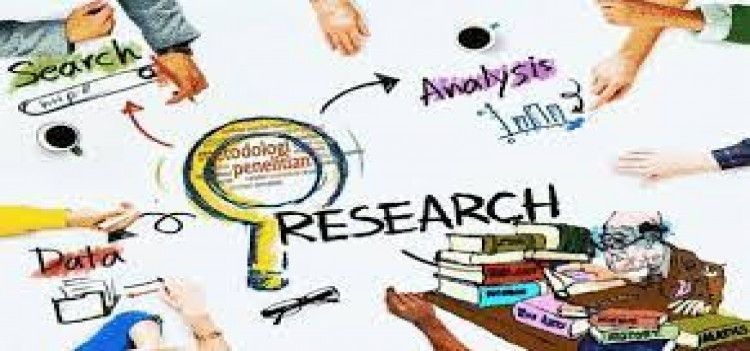 Post Graduate Diploma in Research Methodology  Admissions in Bangalore