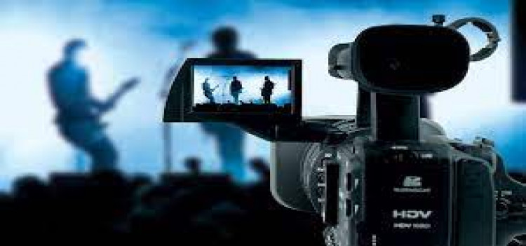 BA (Honours) Film Making and Digital Production  Admissions in Bangalore