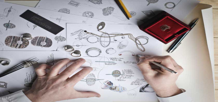 BSc in Design  Admissions in Bangalore