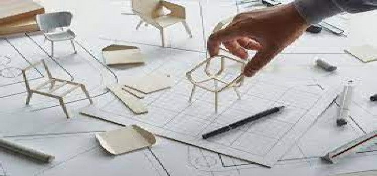 BSc (Honours) Product Design  Admissions in Bangalore