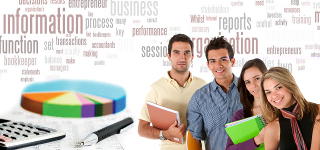Bachelor of Commerce   Admissions In Bangalore