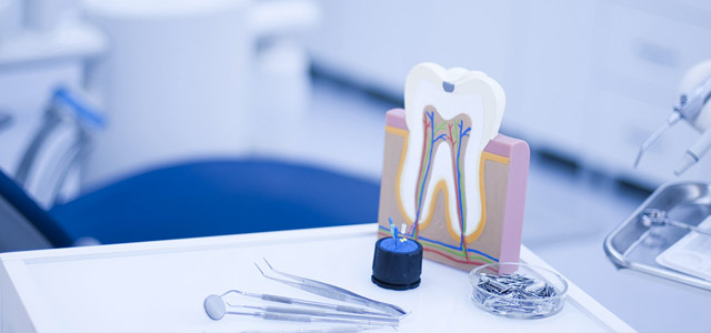Dental  Admissions in Bangalore