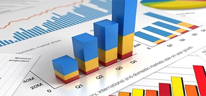 Bsc Statistics   Reviews