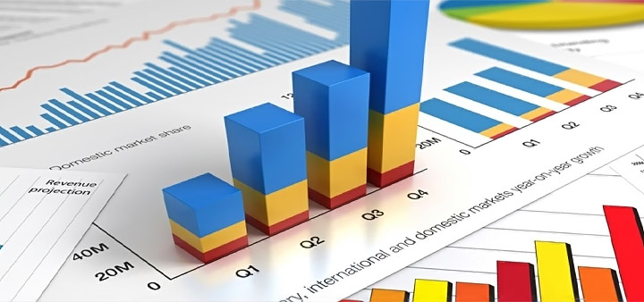 Bsc Statistics   Admissions In Bangalore