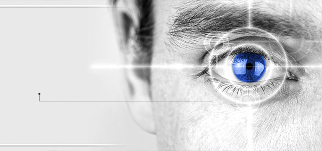 Bsc Optometry   Admissions In Bangalore