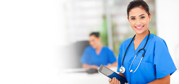 Nursing  Admissions in Bangalore