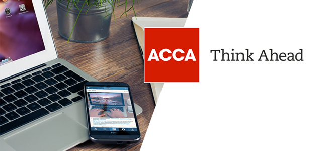 BCom with ACCA Colleges In Bangalore Admissions In Bangalore