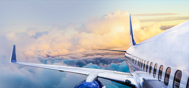 BBA Aviation   Admissions In Bangalore