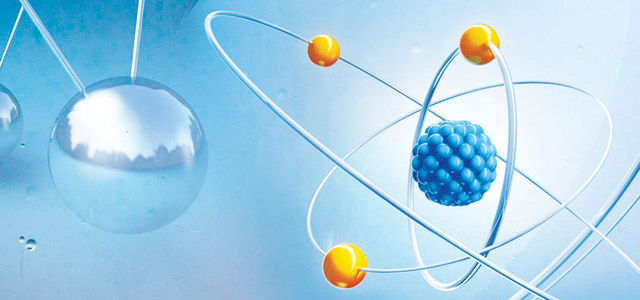 Bsc Physics Colleges In Bangalore Admissions In Bangalore