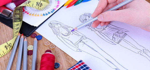 Bsc Fashion & Apparel Design   Admissions In Bangalore