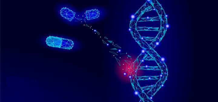 MSc Applied Genetics   Admissions In Bangalore