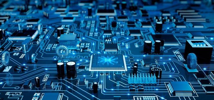 MSc Electronics   Admissions In Bangalore