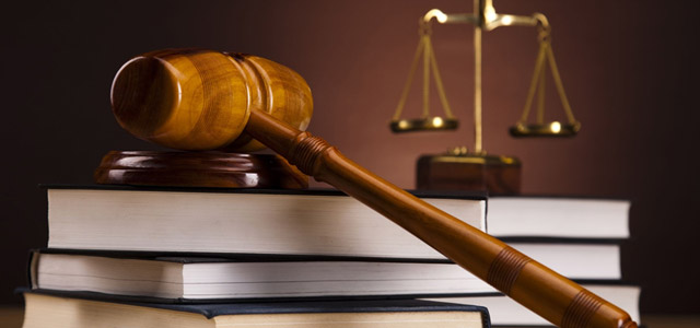 Master of Law in Corporate and Commercial Law Admissions In Bangalore