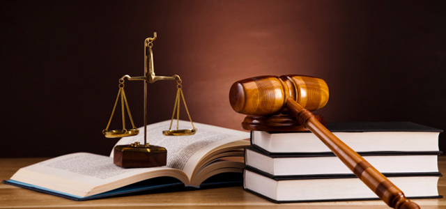 Master of Law in Intellectual Property and Trade Law   Admissions In Bangalore