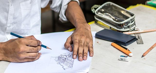 Bsc in Interior Design   Admissions In Bangalore
